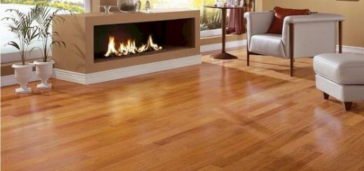 Top Flooring Trends
