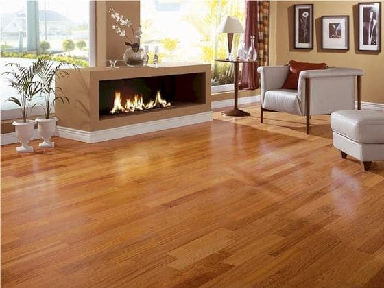 Wood Flooring Trends 2020.Top Flooring Trends For 2020 That You Need To Know About