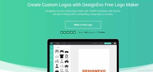 Make Your Brand Logo