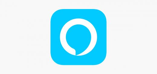 Amazon's Alexa App