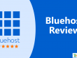 Bluehost-Review-Facebook