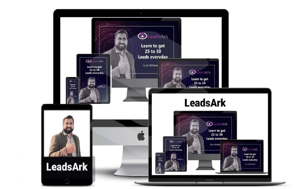 LeadsArk