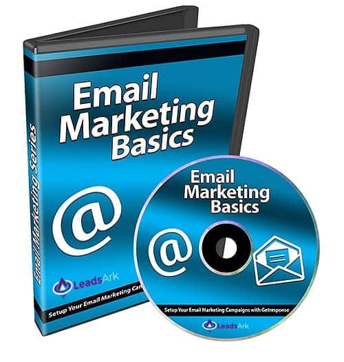 email-marketing-automation